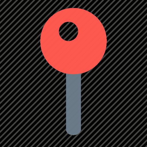 geo targeting, gps, location, map, navigation, pin icon