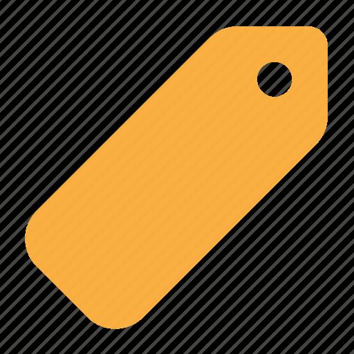 discount, label, price, sale, stock, tag icon