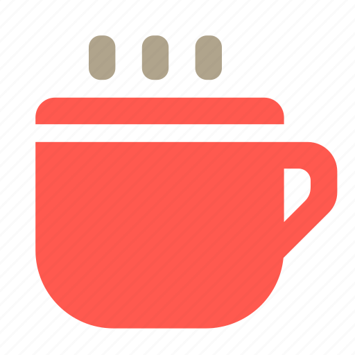 cafe, cofee, cup, drink, hot, mug, tea icon