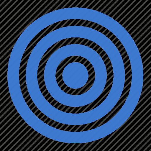 communication, connection, radio, signal icon