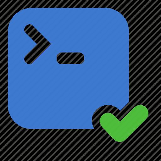 app, application, ready, window icon