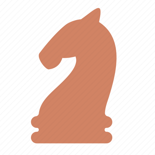 chess, game, games, play, strategy icon