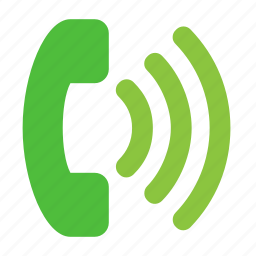 answer, call, phone, reply, ring icon