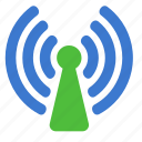 signal, repeater, wireless, communication, radio, antenna, signals