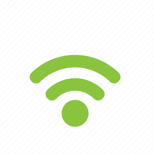 connection, internet, network, online, signal, wi-fi, wifi icon