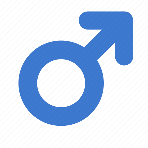 boy, male, man, sign icon
