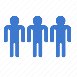corporation, group, men, partners, people, team, users icon
