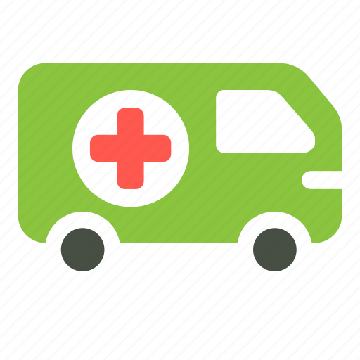 aid, ambulance, doctor, emergency, healthcare, hospital, medicine icon
