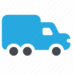 auto, car, transport, truck, vehicle icon