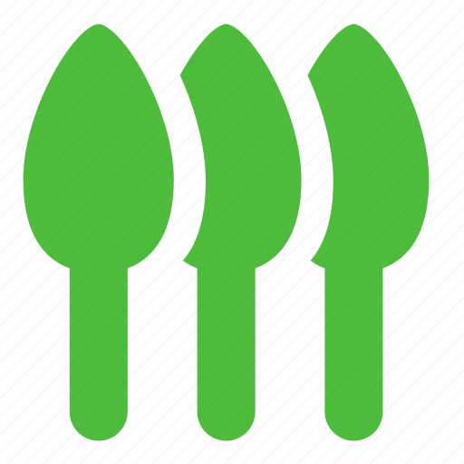 asparagus, grass, plant, vegetable icon