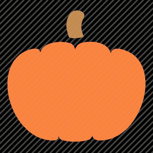food, halloween, pumpkin, sweet, vegetable icon