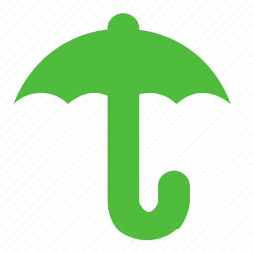 protection, secure, security, umbrella, weather icon