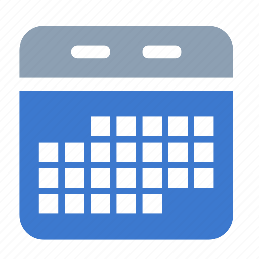 appointment, calendar, event, plan, schedule icon