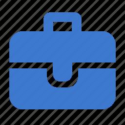 business, case, job, portfolio icon