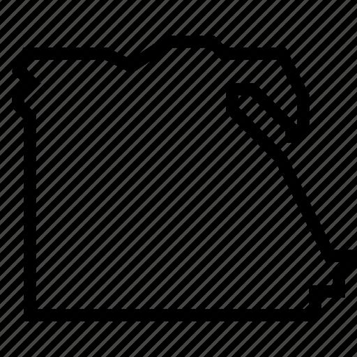egypt, map icon