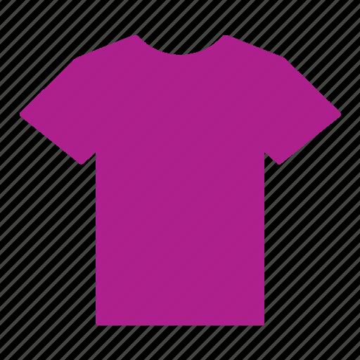 shirt purple t shirt clothing jersey clothes icon download shirt purple t shirt clothing jersey clothes icon download