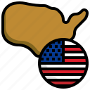 usa, flag, united, states, flags, nation, country