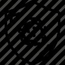 antivirus, coronavirus, protection, safety, shield