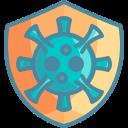 coronavirus, covid-19, prevention, protection, virus