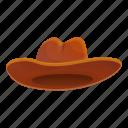 cowboy, fashion, hat, person, texas