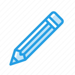 art, design, draw, pencil, sketch, stationary, tool icon
