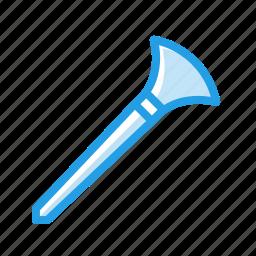 art, brush, crafting, drawing, mackup, paint, tool icon