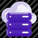 art, cloud, computer, creative, internet, science, storage