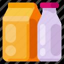 art, bottle, creative, design, drink, packaging, science