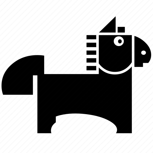 art, creative, design, horse, power, stud, style icon