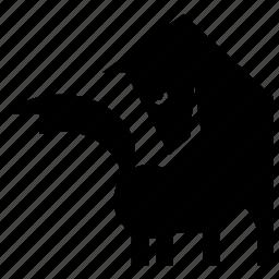 creative design, design, horse, power, speed, stud, style icon