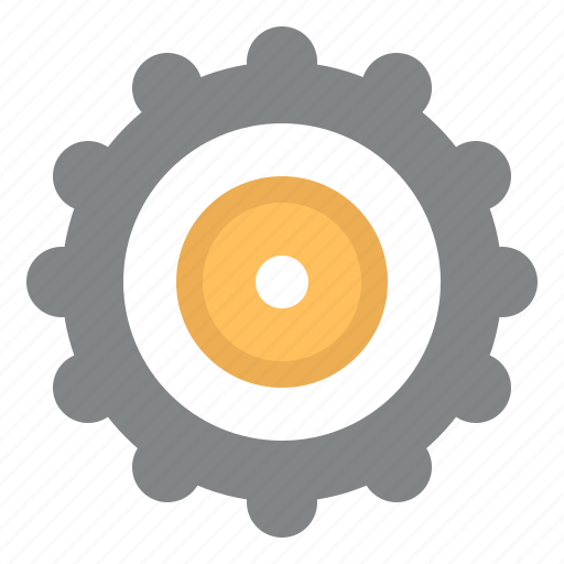 cog, cogwheel, configuration, development, equipment, fix, gear, gearwheel, industry, mechanism, optimization, repair, service, settings, support, system, technical, testing, tool, tools, wheel, work, working icon