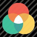 color, graphic, design, colorful, wheel, diagram, concept, gradient, abstract, digital, creativity, balance, creative, sample, trend, pantone, sampler, triad, element, scheme