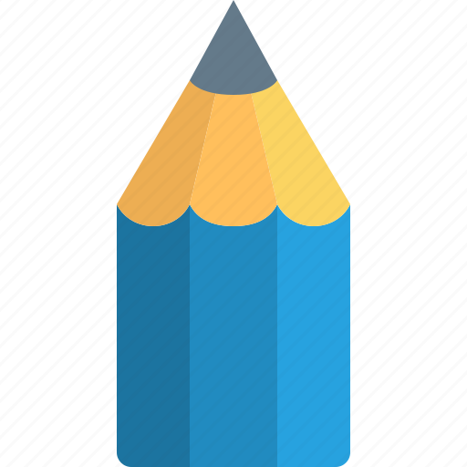 business, color, creativity, design, drawing, education, graphic, illustration, office, pen, pencil, school, sketch, sketching, tool, write, writing icon