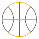 ball, basketball, dribbble, game, play, sport, sports icon
