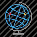 earth, globe, internet, world, global, web