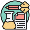 chemical, experiment, laboratory, research, science