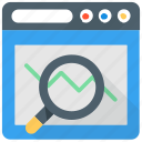 search engine optimization analysis, seo analysis, seo audit, seo checker, site analyzing