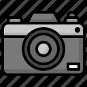 camera, photograph, entertainment, electronics, image