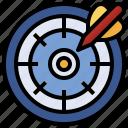 target, aim, edit, tools, objective, sniper