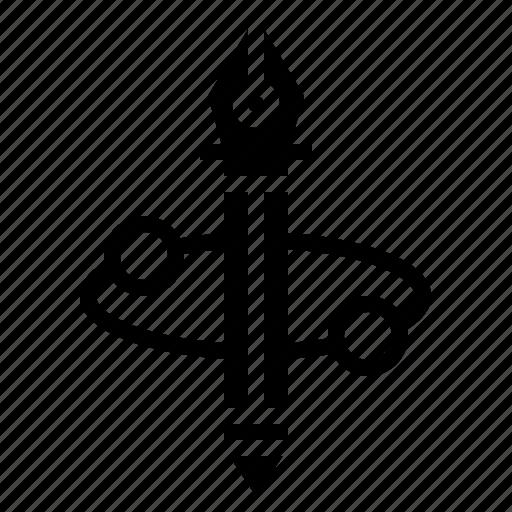 design, edit, editor, graphic, graphics, idea, tool icon