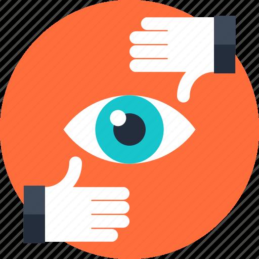 Eye Spa Review
