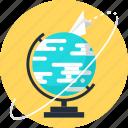 explore, geography, globe, map, navigation, travel, world