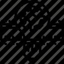 creative, development, process icon, skills, idea