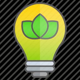 leaf, leafmaple, maple, organic, science icon