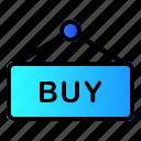 board, buy, shop, store