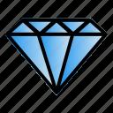 diamond, high quality, market, marketplace