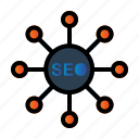 marketing, search engine, seo, targeting