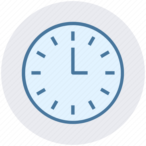 clock, optimization, time, time optimization, timer, watch icon