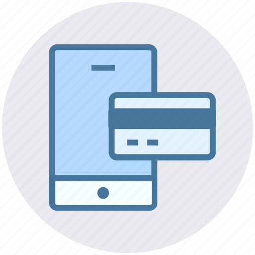 credit card on tablet, mobile shopping, payment card with tablet, tablet and credit card, tablet and debit card icon