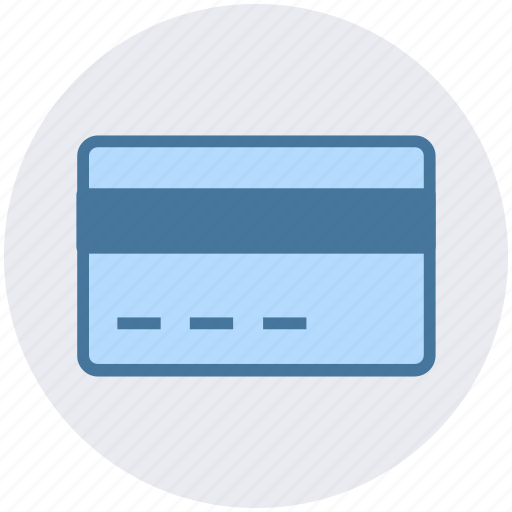 atm card, credit card, debit card, gift card, payment card, plastic card icon